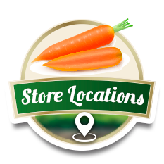 store-locations