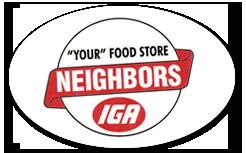 Neighbors-logo