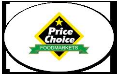 Price-choice-foodmarkets-logo