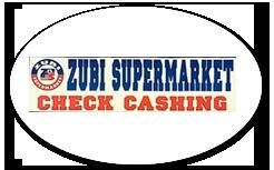 Zubi-Supermarket